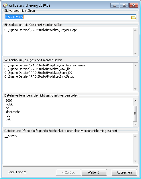 screenshot_wnfdatensicherung